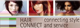 _Hair Connect