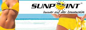 _Sunpoint