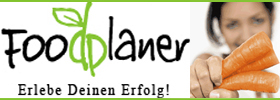 _Foodplaner