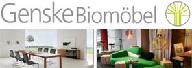 _Biomoebel Genske