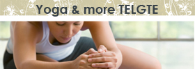 _Yoga and More Telgte