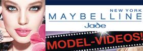 _Maybel Line