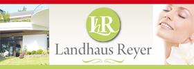 _Landhaus Reyer