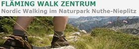 _Flaeming Walk