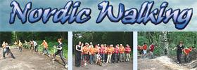 _Nordic Walkinh Kurs