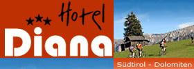 _Hotel Diana