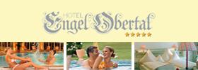 _Hotel Engel Obertal