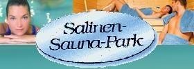 _Salinen Sauna Park