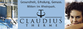 _Claudius Therme